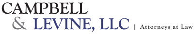 Campbell & Levine Attorneys at Law