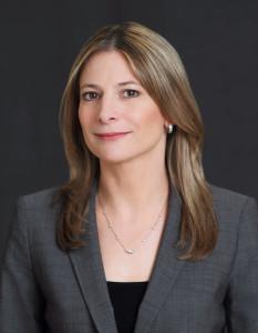 Marla R. Eskin