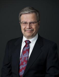 David Salzman