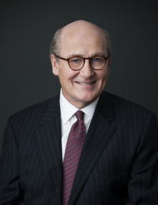 Douglas A. Campbell